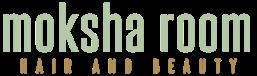 moksha room